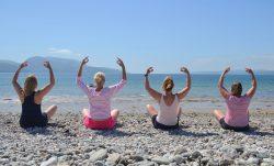 Exclusive Yoga