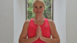 Soft Studio Yoga